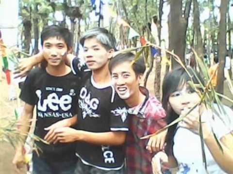 Lop a2 truong thpt phan thiet binh thuan ( 2010-2012)