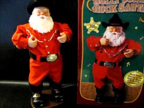 alan jackson christmas songs free mp3 download
