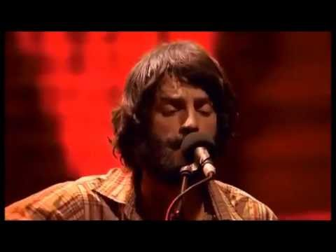 Ray LaMontagne - Hold you in my arms