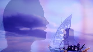 "LEGO® ELVES - ""If You Dare To Believe"" Music Video"