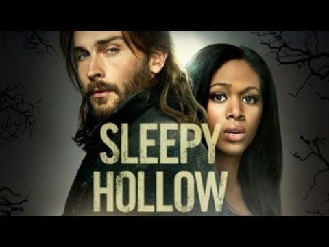 Sleepy Hollow: Season 1 Soundtrack Tracklist
