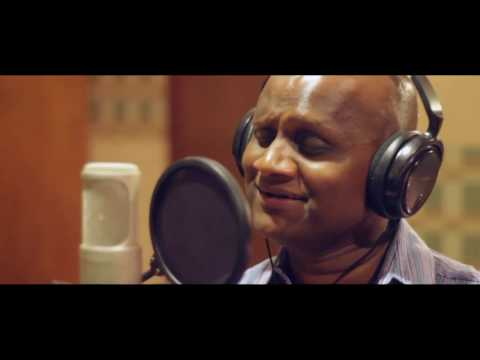 Binti sunle live studio version by Jose Joseph