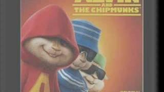 3 6 mafia its a fight (chipmunk version)