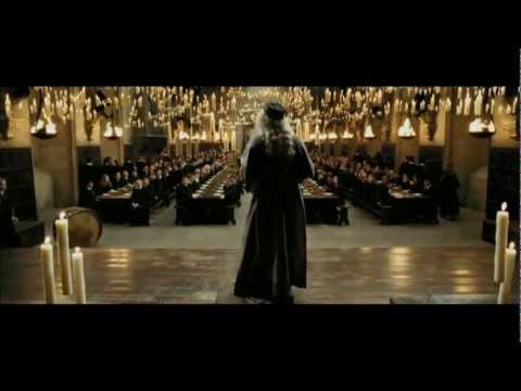 harry-potter-and-the-prisoner-of-azkaban---dumbledore's-speech-(hd)