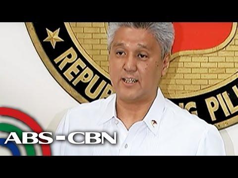 TV Patrol: 11 sundalo, sugatan sa engkwentro kontra Abu Sayyaf sa Sulu