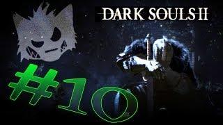 Dark Souls 2 - Let