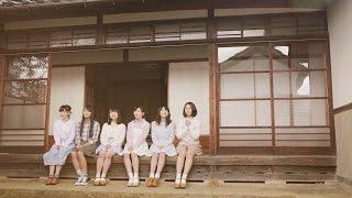 2016年5月18日発売のDVDシングル「つばきファクトリー SOUND+VISION Vo...