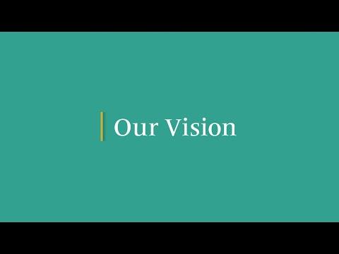 Surrey Business School Values