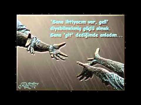 Orhan Esen  Sevdim