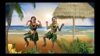 Repeat youtube video ENKI-BENKI ენკი-ბენკი 2014 წელი