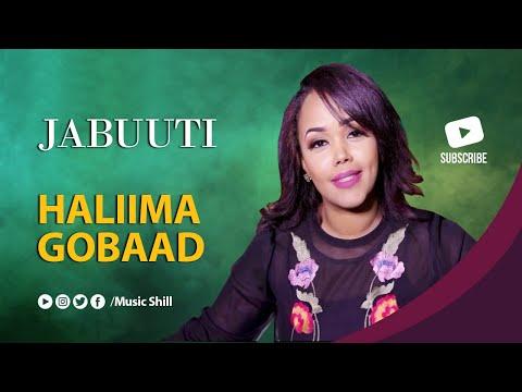 Haliimo Gobaad   Heesta Djibouti