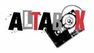 Altabox - Juego De Pablaras YouTube Videos