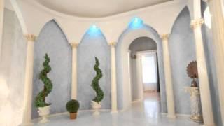 Продажа  двухуровневой квартиры  ул.Саксаганского 22б,(, 2012-01-19T09:00:43.000Z)