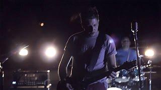 Morgue Son - Každý záblesk udusíš // Official music video