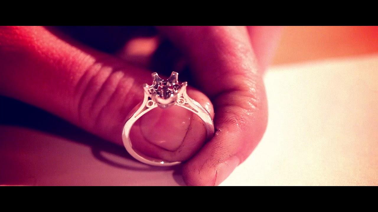 parazita gyűrű