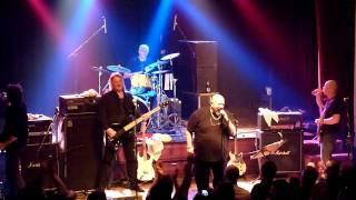 """Zeltinger Band - Mallorca, Sommer, Sonne Herzinfarkt """"LIVE"""
