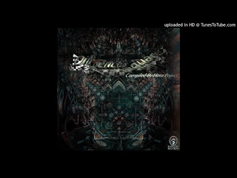 Blind Ox - Auditory Hallucination (168 BPM)