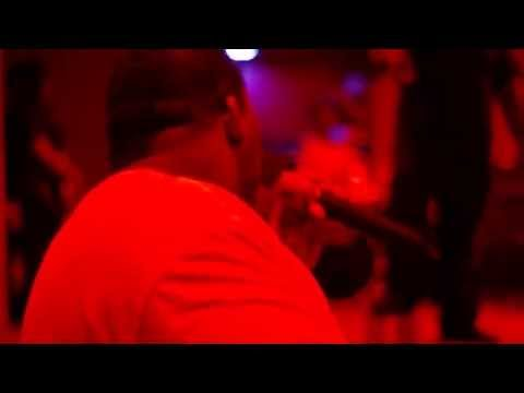 Pullin' me Back Chingy ft. Tyrese Slow Jams Session Full band Cover