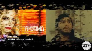 """Dj NiCk """"T"""" ΑΝΝΑ ΒΙΣΣΗ ΠΡΟΤΙΜΩ - MELISSES - TO KYMA (Mashup)"""