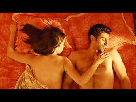 sexy-baliye---aamir-khan---zaira-wasim---amit-trivedi---mika-singh---kausar-new-whatsapp-sexy-status