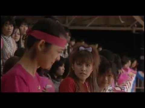 Lovely Complex Live Action Parte 7 sub ita.mp4