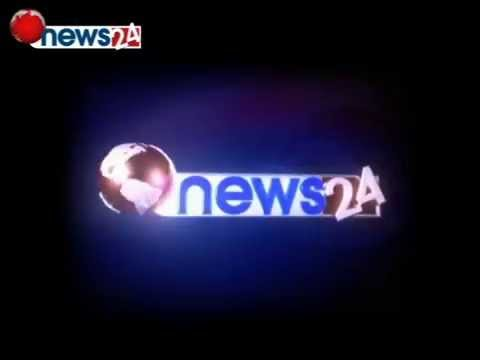 NEPAL BROADCASTING CHANNEL - NEWS24 TV