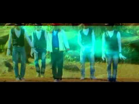 ALBUM-PATKA PATKI SUPER HIT KHORTHA ALBUM SINGER NASIR ALAM & MUSIC AMARJEET SONI 08092350645