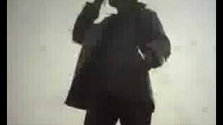 Kissogram - I Wanna Be My Man