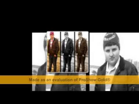 Mehmet Çetindoğan / Slower Virane -- Kara Gözlüm
