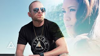 Collie Buddz - Tomorrow's Another Day (Music Video full HD)