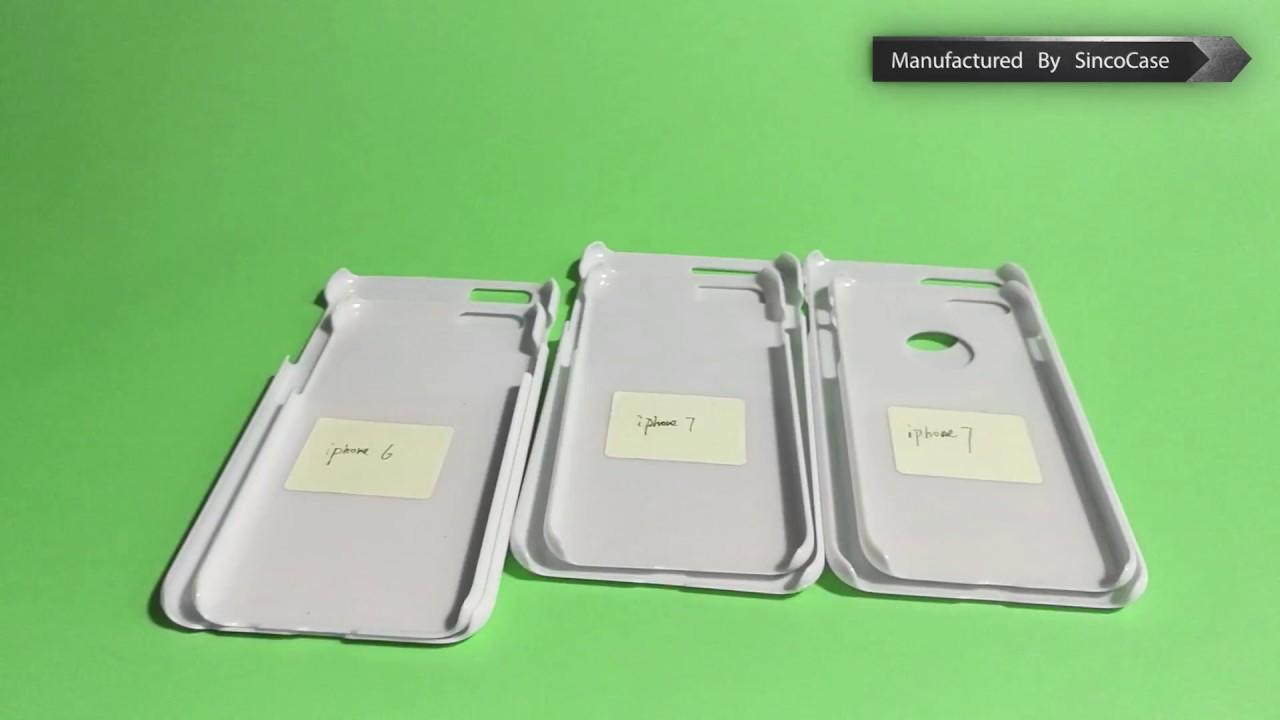size 40 75cf6 07592 plain white iphone case bulk / iphone blank cases wholesale