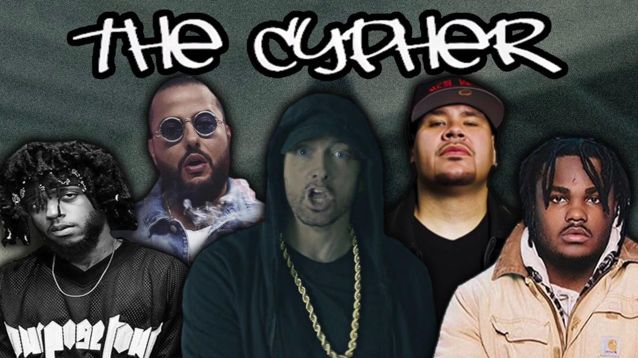 Bet.Com Cypher