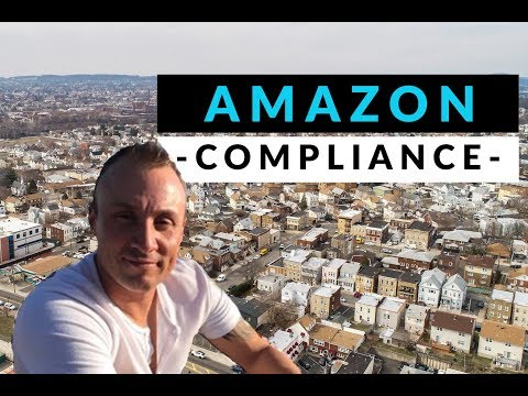Merch By Amazon | Daily Merch Drive: June 15th Compliance deadline and a personal story