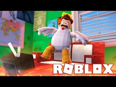 All Codes In The Floor Is Lava Roblox 2020 Youtube