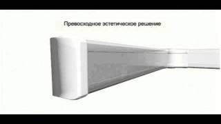 Кабель-каналы DLP(, 2011-08-27T07:49:00.000Z)