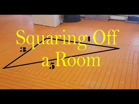 How to Square