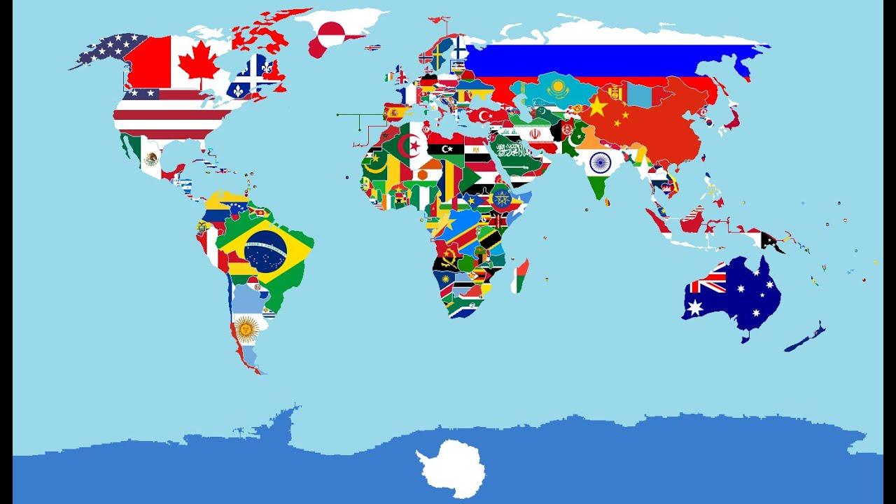 Resultado de imagen para tratados internacionales