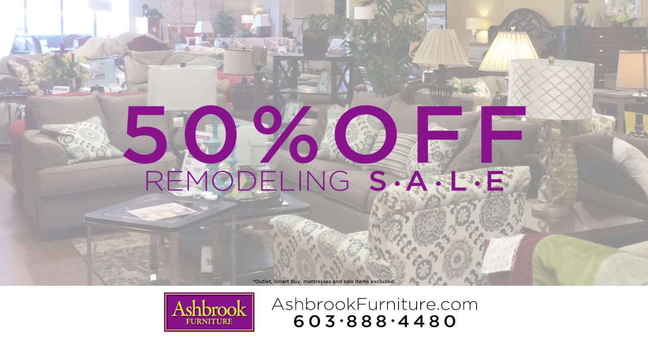 Ashbrook Furniture Floor Clearance 2016 15 1011 Youtube