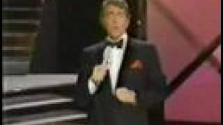 Dean Martin - Bummin