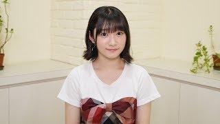 こぶしファクトリー/こぶしファクトリー&つばきファクトリー新曲MV、モ...