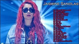 Jasmin Sandlas Top Hit Songs jukebox|jasmin sandlas 2020 Best Of 2020