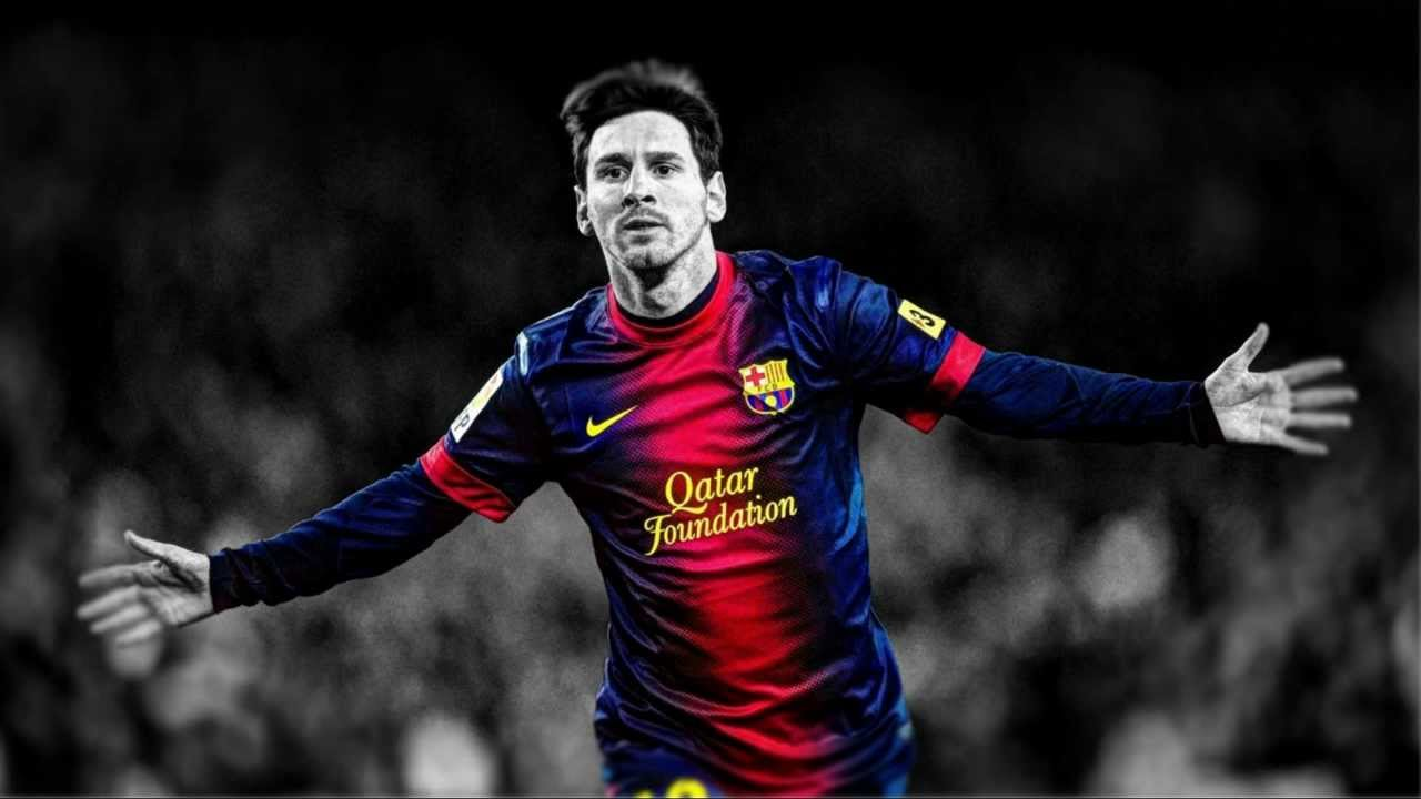 Top 10 Richest Sport Players In The World 2014 - YouTube