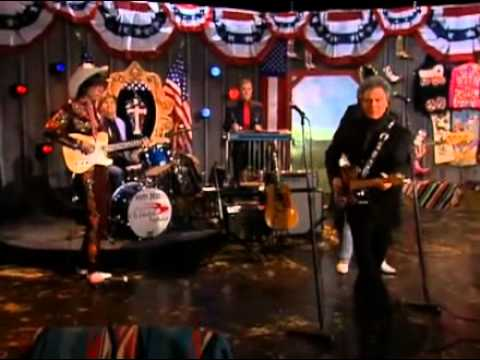 Marty Stuart Paint The Town Tonight The Marty Stuart