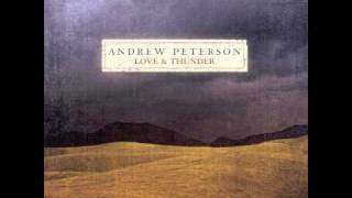 Watch Andrew Peterson High Noon video