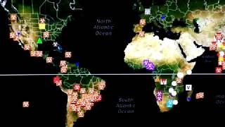 5-25-19-breaking-update-real-time-global-event-map-shows-worldwide-spread-you-need-to-know