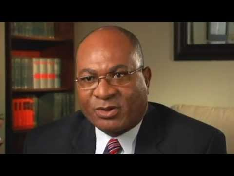 Kanu & Assoc - Phoenix Immigration Lawyer
