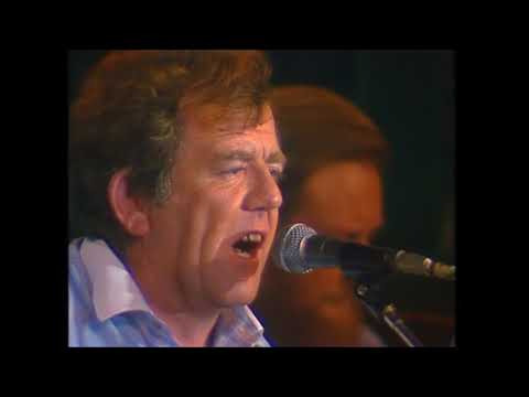 The Fields of Athenry - The Dubliners (Festival Folk - 1985)