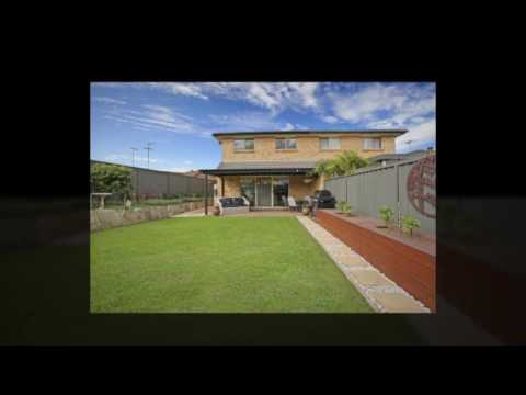 5B Ohio Place Quakers Hill