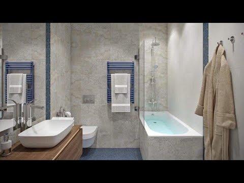 Beautiful Small Bathroom Designs 2019 - Best Bathroom ... on Small Bathroom Remodel Ideas 2019  id=82036