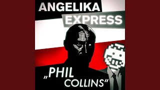 Phil Collins (Instrumental)